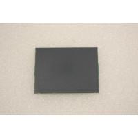 Fujitsu Siemens Lifebook C Series Touchpad Board 56AAA1806A