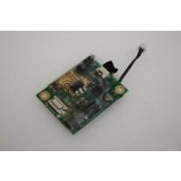 Acer Aspire 9300 Modem Card T60M845.02