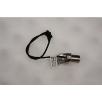 Sony Vaio VGC-LM Antenna RF-PAL Cable 073-0001-3686