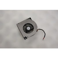 Sony Vaio VGC-LM All In One PC CPU Cooling Fan UDQFRPH35CFO