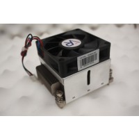 359659-002 HP Compaq dx2000 MT CPU Heatsink and Fan