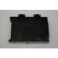Acer Aspire 9300 HDD Hard Drive Caddy