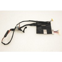 Toshiba Portege M100 LCD Screen Cable