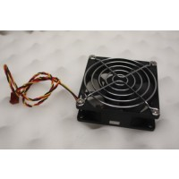 HP Compaq dx2000 Bi-Sonic SP802512H-03 80MM Case Fan