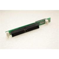 Aska Rev.1 04273 ODD Optical Drive IDE Board