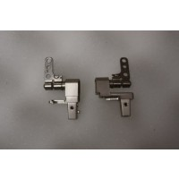 Lenovo ThinkPad X201s Hinge Set Of Left Right Hinges