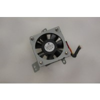 Sony Vaio VGC-LM All In One PC Case Cooling Fan UDQFKEH01CF0