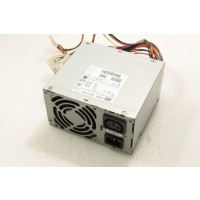 Astec SA147-3510 ATX 145W PSU Power Supply