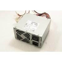 Astec SA147-3510 ATX 145W PSU Power Supply