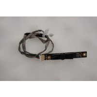Sony Vaio VGC-LM All In One PC Webcam Camera Cable 073-0101-3449