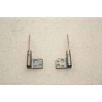 Toshiba Portege M100 P4000 LCD Screen Hinge Set