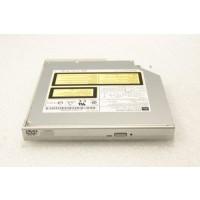 Toshiba Portege M100 DVD-ROM IDE Drive SD-C2612