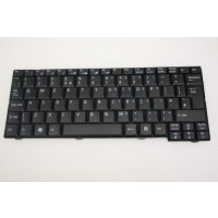 Genuine Acer D250 UK Keyboard MP-08B46GB-698 PK1306F02R0
