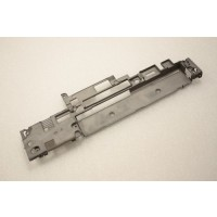 HP Compaq nx6110 Interior Battery Bracket Holder