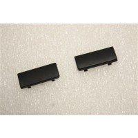 HP Compaq 6730b Cover Set