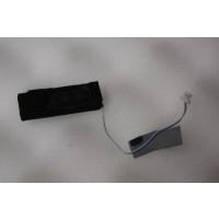 Lenovo ThinkPad X201s Speaker 23.40697.001