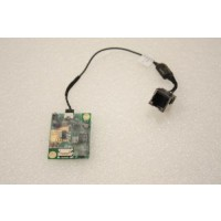 Acer Aspire 3690 Modem Board Ethernet Cable DC301000H00