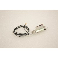 Acer Aspire 3690 WiFi Wireless Aerial Antenna DC3300118E0