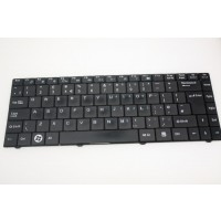 Genuine Advent 5611 5421 UK Laptop Keyboard MP-07G36GB-3602 71GU41084-10