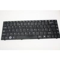 Genuine Advent 5611 5421 UK Laptop Keyboard MP-07G36GB-3602 71GU41084-10