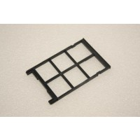 Acer Aspire 3690 PCMCIA Filler Blanking Plate