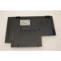 Acer Aspire 3690 CPU WiFi Door Cover AP008000800