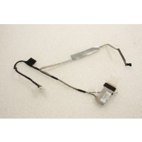 HP Pavilion dv3 LCD Screen Cable DC020000M00