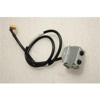 Dell Vostro 460 Front Audio Port GY5KV