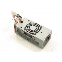Compaq iPAQ 90W PSU Power Supply 218584-002 204054-001