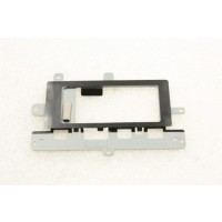 HP Pavilion dv3 Touchpad Support Bracket EC06T000600