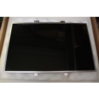 "Quanta 15.4"" QD15TL02 Rev: 02 Glossy LCD Screen"