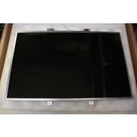 "Quanta 15.4"" QD15TL02 Rev: 02 Glossy LCD Screen"