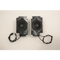 Elonex eXentia Speakers Set