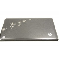 HP Pavilion dv3 LCD Screen Lid Cover FA06T00800