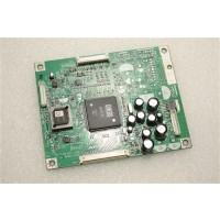 HP L1702 Main Board 6832136800-03