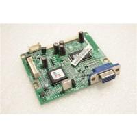 LG L1730S VGA Main Board PD4427B0880