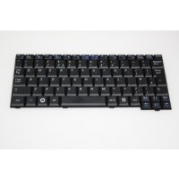 Genuine Samsung NC10 UK Laptop Keyboard BA59-02420U