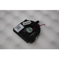 HP 510 Cooling Fan 438528-001