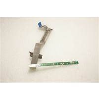 Dell 2007FPB Power Button Board Ribbon Cable 4H.L2H03.A01