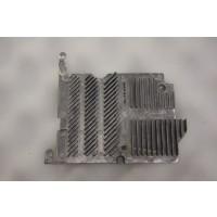 Sony Vaio VGN-FS Series GPU Chipset Heatsink Plate