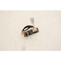 Lenovo IdeaCentre B340 All In One PC Power Button Board 6017B0360201