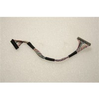 HP PE1244 LCD Screen Cable