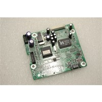 HP PE1244 Main Board 715L1253-1