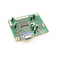 Dell E198FPb Main Board 4H.08Y01.A02