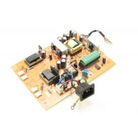 Dell E198FPb PSU Power Supply Board 4H.08Y02.A03
