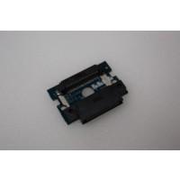 HP 510 ODD Optical Drive Connector Board LS-3562P