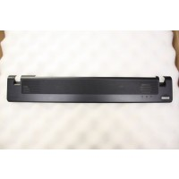 Sony Vaio VGN-FS Series Power Button Hinge Cover Bezel 2-546-284