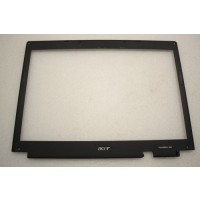 Acer TravelMate 4600 LCD Screen Bezel 3LZL1LBTN23