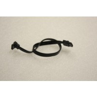 HP Pavilion SlimLine s5000 ODD Optical Drive DATA SATA Cable 517085-001
