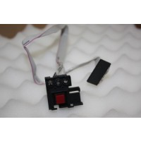 T26139-Y3701-V101 Fujitsu-Siemens Scenic S2 Power Button Led